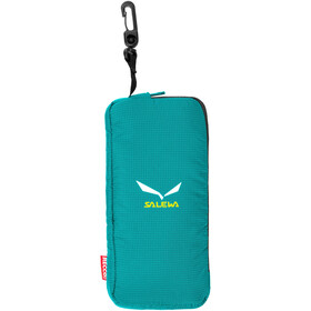 SALEWA Aislante para Smartphone, azul